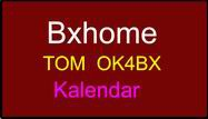 bxhome-tom-kalendar-ok4bx-red.jpg