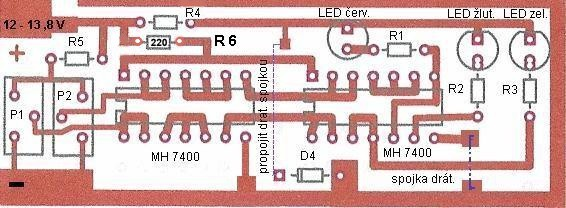 led-ind-rozvrh-s.jpg